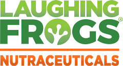 Laughing Frogs Nutraceuticals